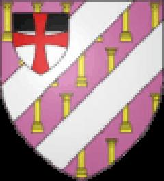 Ville de Gièvres